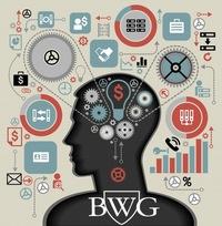 Курсы Развитие МозгаКогнитивный подход