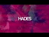 Dankann - Hades