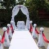 Оформление свадьбы/выездной регистрации в Минске