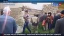 Новости на Россия 24 Поклонская в Крыму задержаны террористы Хизб ут Тахрир во главе с организатором