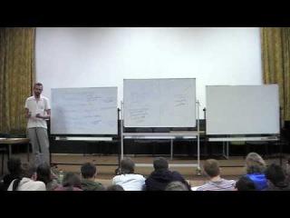 Математика экономистам. А. Савватеев (1)