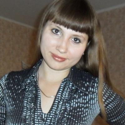 Татьяна Абрамова, 19 февраля 1987, Мыски, id215547294