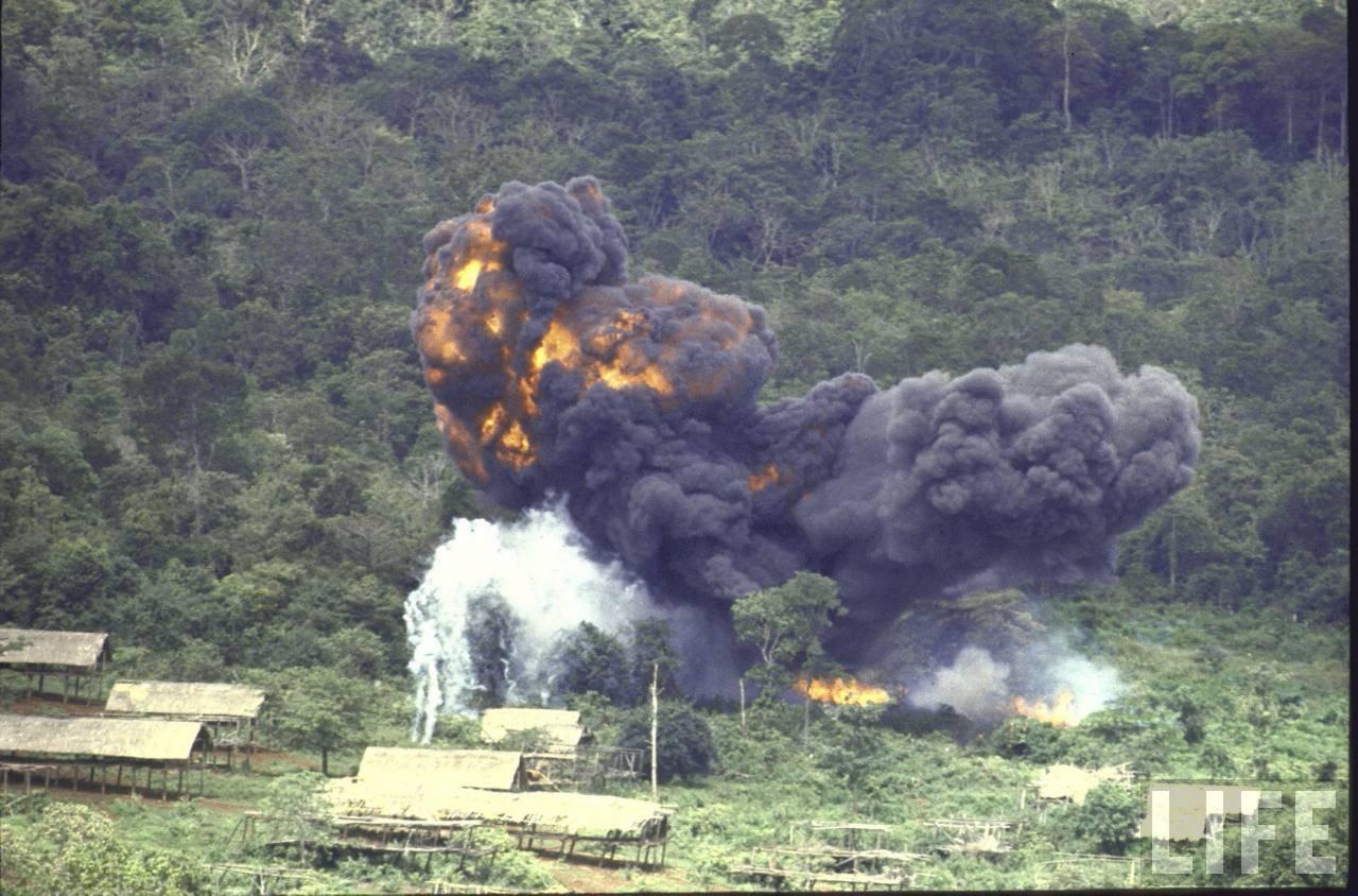 guerre du vietnam - Page 2 XO0vEUnVy4U