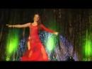 Arabic Belly Dance ШИКАРНЫЙ ТАНЕЦ ЖИВОТА - ВОСТОЧНЫЕ ТАНЦЫ - Ewa Dziedziniewicz