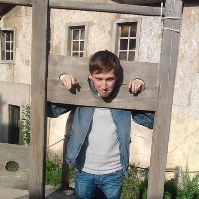 Александр Замосковный, 4 апреля , Истра, id78512811