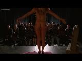 Кристен Уиг (Kristen Wiig) голая в сериале