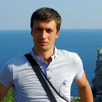 Алексей Сазонов