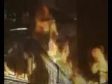 гр. Крестовый Туз - На спецэтапе (народное видео)))