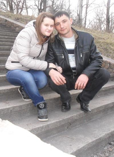 Андрей Петренко, 21 января , Днепропетровск, id173162442