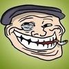 Trollface и приколы