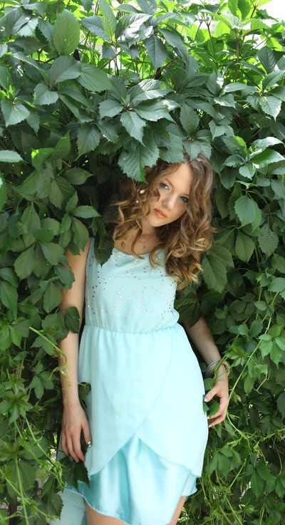 Маша Жданова, 28 июня , Вологда, id30831973