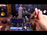 [Maddy MURK] Как НЕЛЬЗЯ собирать компьютер / Горесборщики из подвального СЦ / Компобудни #20