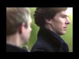 Sherlock Holmes Janine John Watson Mary Watson