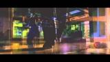 Daredevil &amp Elektra - Shot in the dark