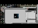 Как сделать осколочный эффект на аватарке [Pro-gameinfo.ru]