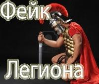 Сергей Белов, 21 января , Киев, id54521527