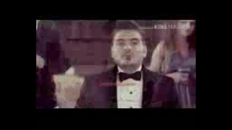 Agladan Sevgi Videosu 16 (Qemli Video--).mp4