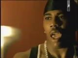 Nelly feat. Christina Aguilera - Tilt Ya'Head Back