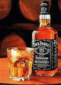 Jack Daniels, 5 февраля , Харьков, id194114407