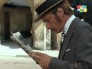 Приключения Калле сыщика 1976 детский приключения реж Арунас Жебрюнас