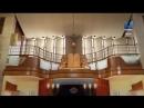 Величайшие секреты Библии Secrets of the Bible Вавилонская башня 3 серия из 13