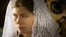 Помните «Серафиму прекрасную»? Посмотрите, как выглядит и с каким красавцем живет сейчас ЗВЕЗДА!