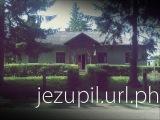 jezupil.url.ph