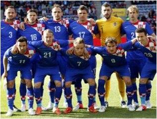 футбол испания 2 й дивизион