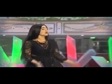 Noziya Karomatullo Bo casmoni humori Нозияи Кароматулло HD 2014