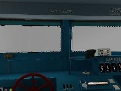 RENFE 269.0_R Cab
