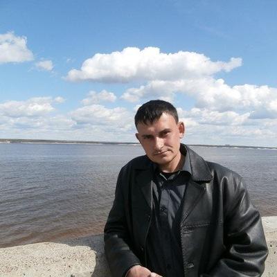 Александр Карзанов, 28 июня 1976, Чебоксары, id44859748