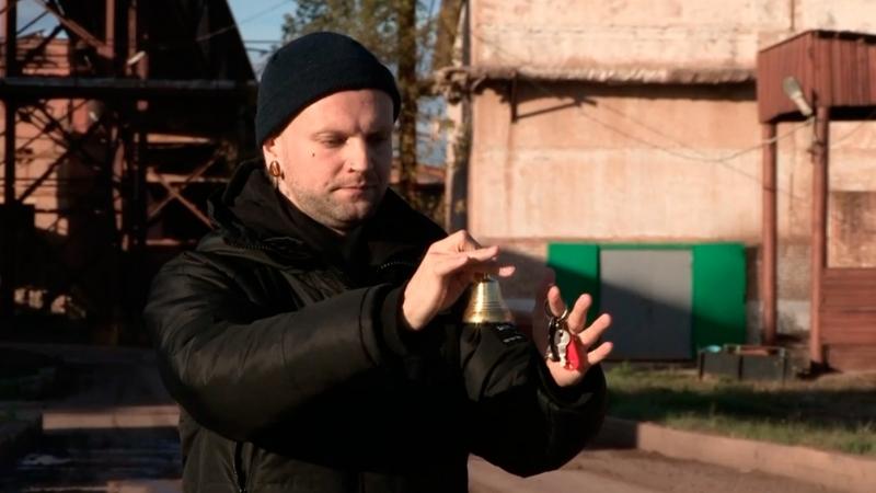 Битва экстрасенсов: сезон 19, серия 4 - эфир от 13.10.2018 (полный новый выпуск) HD эпизод 5/3