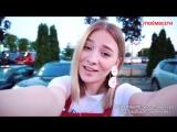 Монеточка - Каждый раз (cover by NAMI),красивая милая девушка классно спела кавер,красивый нежный голос,шикарно поёт,поёмвсети