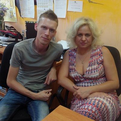 Андрей Юрко, 23 июля , Ульяновск, id20468837