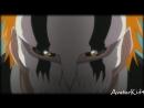 [Bleach AMV] Ichigo vs Aizen