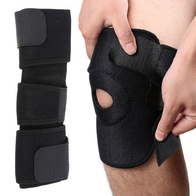 Защита для колена 233