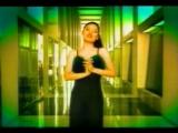 Vanessa Mae - I Feel Love