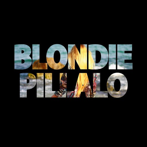Blondie альбом Píllalo