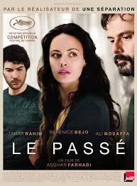 Det förflutna (2013)