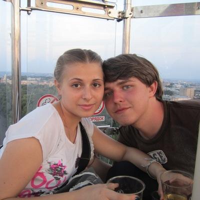 Григорій Мирук, 15 июня , Харьков, id26759780