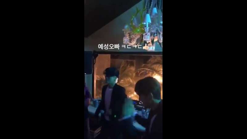 20 05 18 Ким Чонун отрывается 🙈.mp4