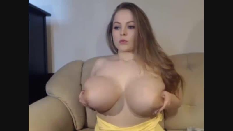 Вот это размер груди, большая грудь [горячая форма hot не порно home домашнее сиськи 18] , не секс brazzers pornhub знакомства