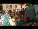 виваха ягья - ведическая свадьба