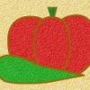 Поиск сортов овощных культур