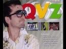 QVZ 2010 (Sifatlli Kulgu)