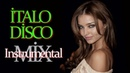 İTALO DİSCO Instrumental Mix