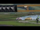 II этап Drift Battle 2013 (#43): Заезд №2 за 1-е место