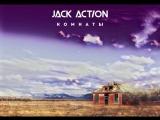Jack Action - Комнаты(2018)Музыка ауф