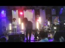 Mellow Mood - Don't Leave I Lonely - Live at Mi Ami 2014