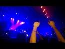 Limp Bizkit - Behind Blue Eyes (Live, Minsk 2.12.2013)